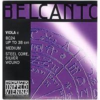 Thomastik Cuerda para Viola 4/4 Belcanto - cuerda
