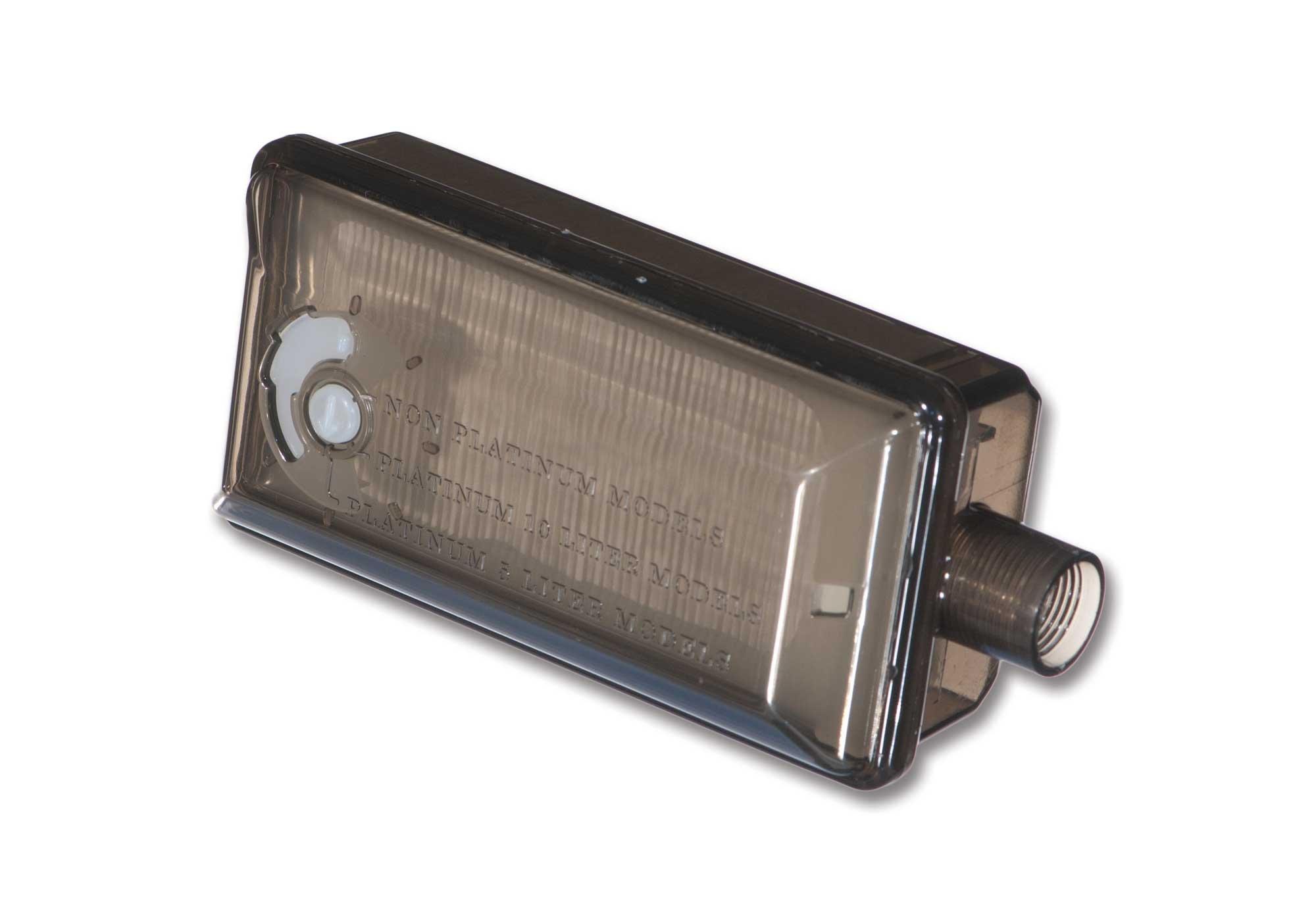 Invacare Care Universal Compressor Filter
