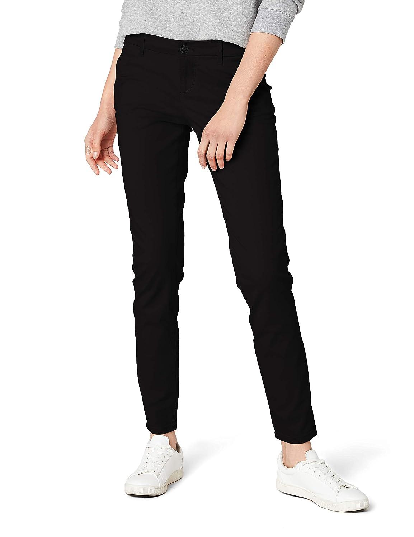 ONLY NOS Onlparis Low Skinny Chino Pants Pnt Noos Pantalones para Mujer