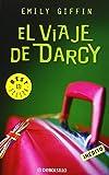 El viaje de Darcy (BEST SELLER)