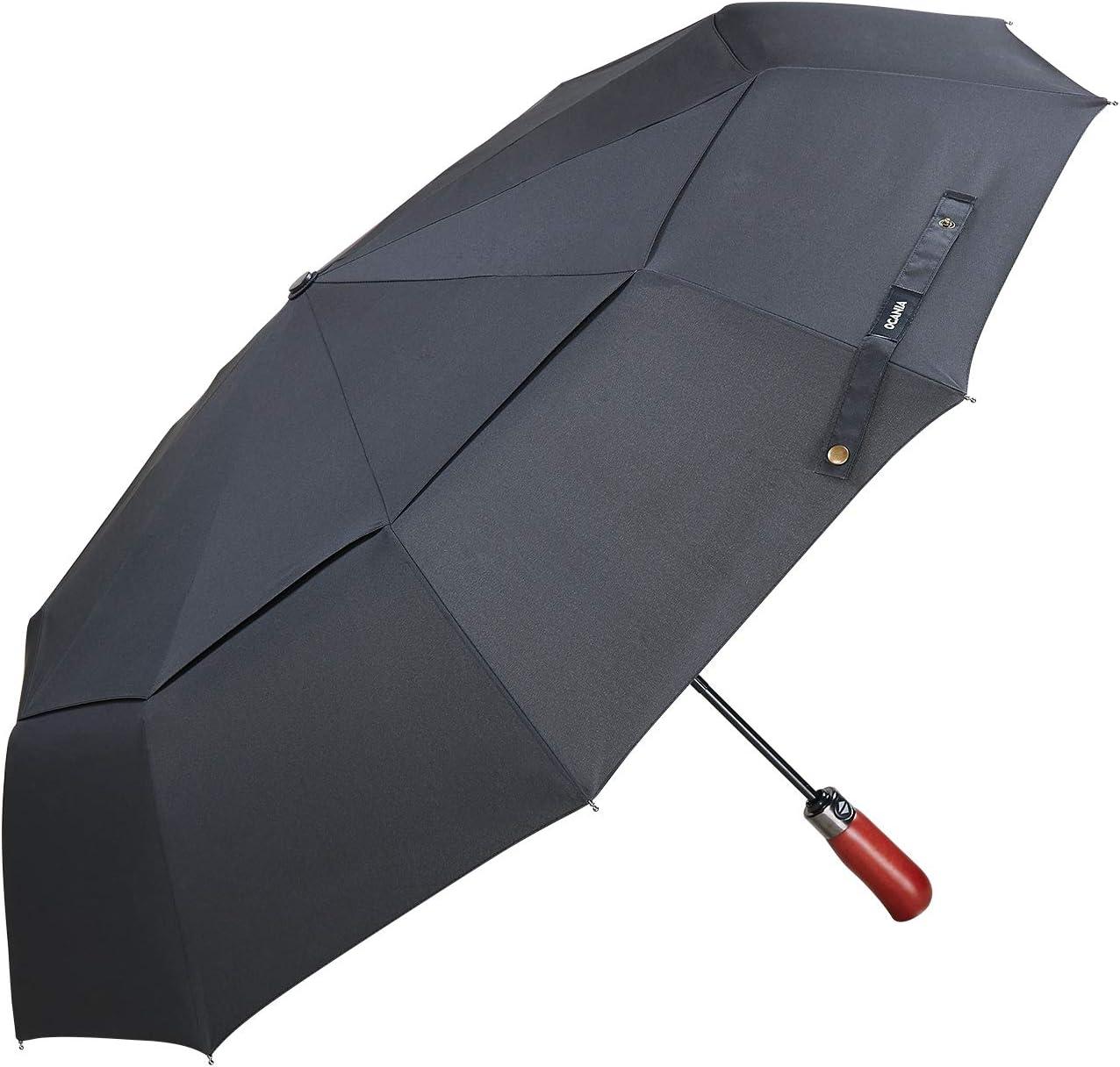 Paraguas Pregable – Waterproof Inside Out Umbrella – Paraguas ...