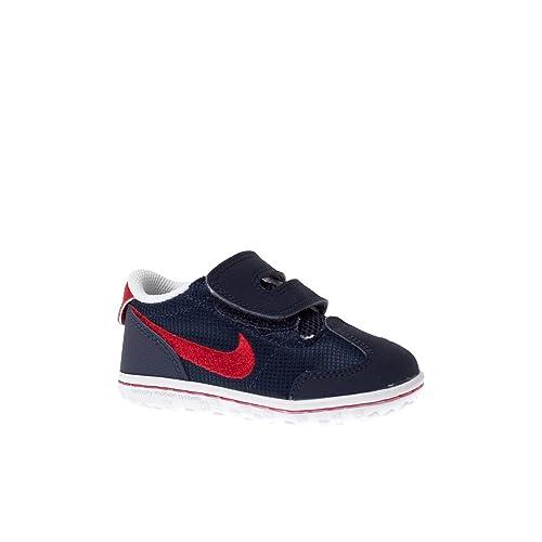 huge selection of 4552b 17131 NIKE Nike sms roadrunner 2 bt scarpe sportive fashion, moda neonato