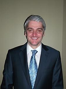 Euan Sinclair