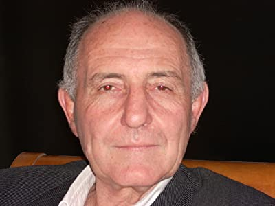 Lazaro Droznes