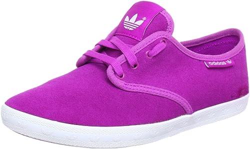 adidas Originals Adria PS W, Basket Femme: