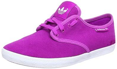 adidas Originals ADRIA PS W Q20575 Damen Sneaker