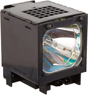 sony tv lamp replacement instructions. tv lamp module xl-2100u sony tv replacement instructions