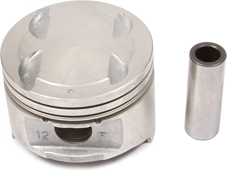 Engine Full Gasket Set Bearings Rings Fits 90-00 Mazda Miata 1.8L DOHC 16v