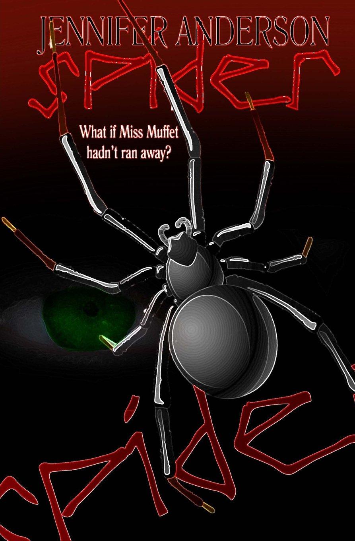 Download Spider pdf
