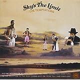 Sky's the Limit [Ltd.] [Import allemand]