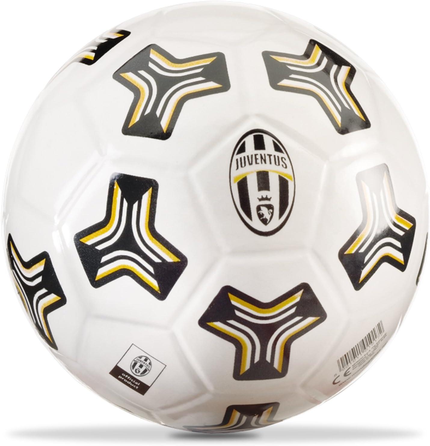 Mondo 01017 D.230 Hot Play - Balón de fútbol, diseño de la ...