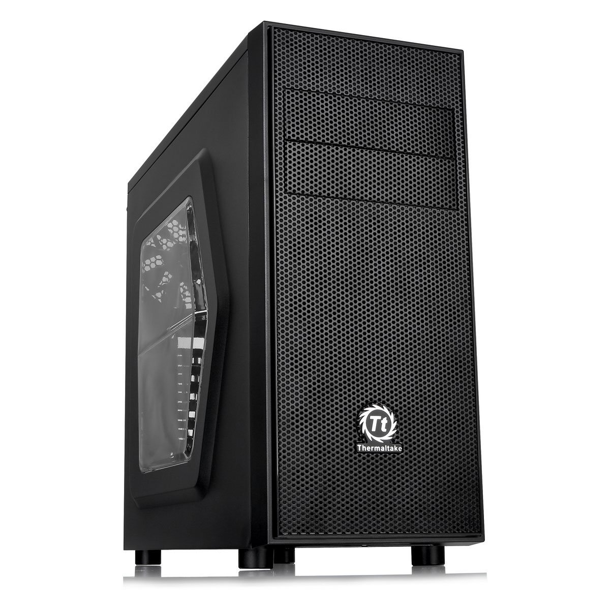 Biostar Hi-Fi A70U3P Realtek LAN Vista