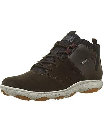 : Bis zu 55%: Geox Herrenschuhe: Schuhe & Handtaschen