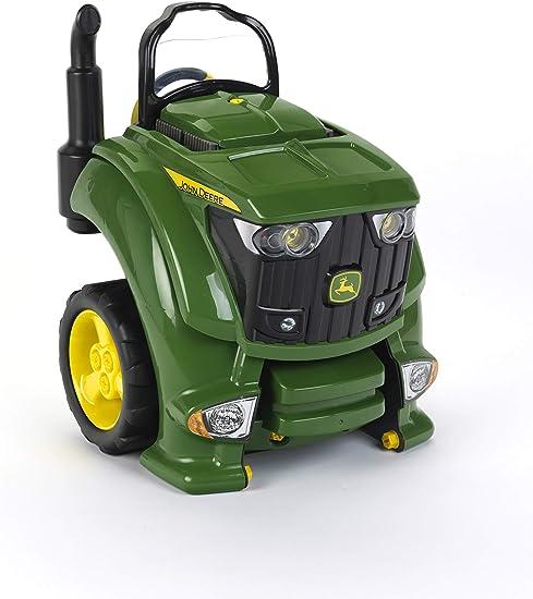 amazon price traktor