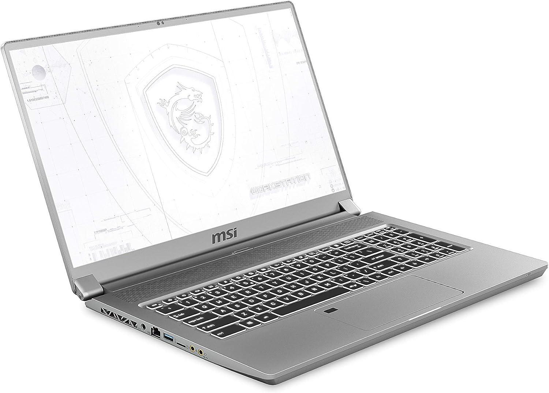 Best Laptops For Scientific Computing