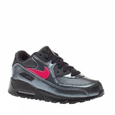uk availability 5b7b0 bdc58 NIKE Nike air max 90 2007 scarpe sportive fashion, moda bambina ...