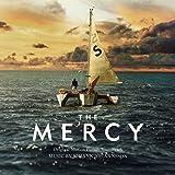 Le Jour De Mon Retour (The Mercy )