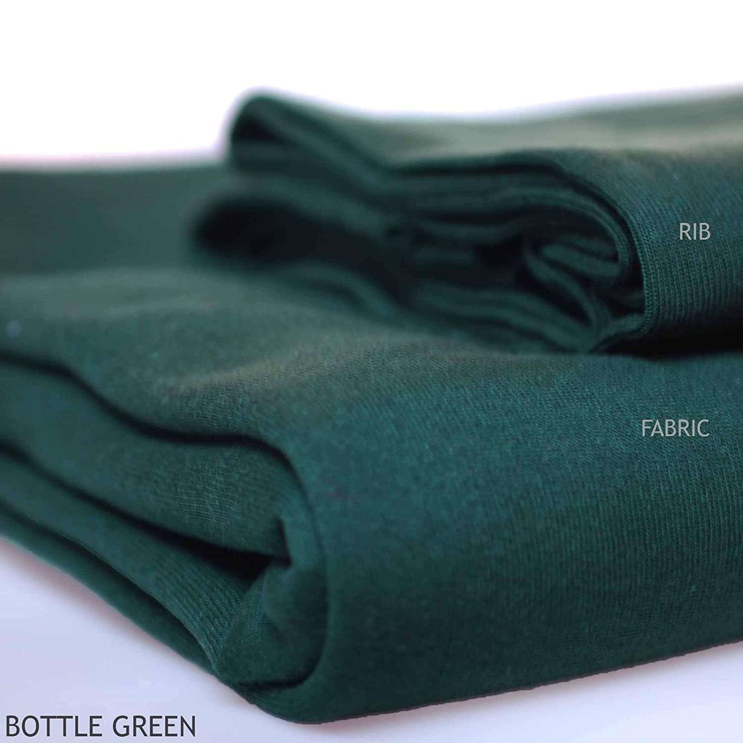 Sweatshirt fabrics; Fabric for Hoddies and Dressmaking. Now 13 colours of this Sweat Shirt Jersey Fabric. European Schools Approved and Tested Brushed back Hoddy Fabric. Great performance fabric, natural stretch. Cotton Acrylic Poly Mix Content; 200cms (1