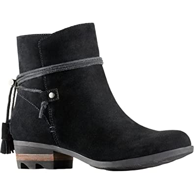 With Mastercard Sale Online Outlet Prices sorel Farah Short women's Mid Boots in Sale Choice Free Shipping With Mastercard Buy Cheap 100% Authentic aw6WlU