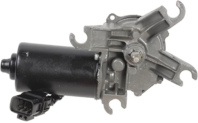 Cardone 43 - 4369 remanufacturados importación Motor para ...
