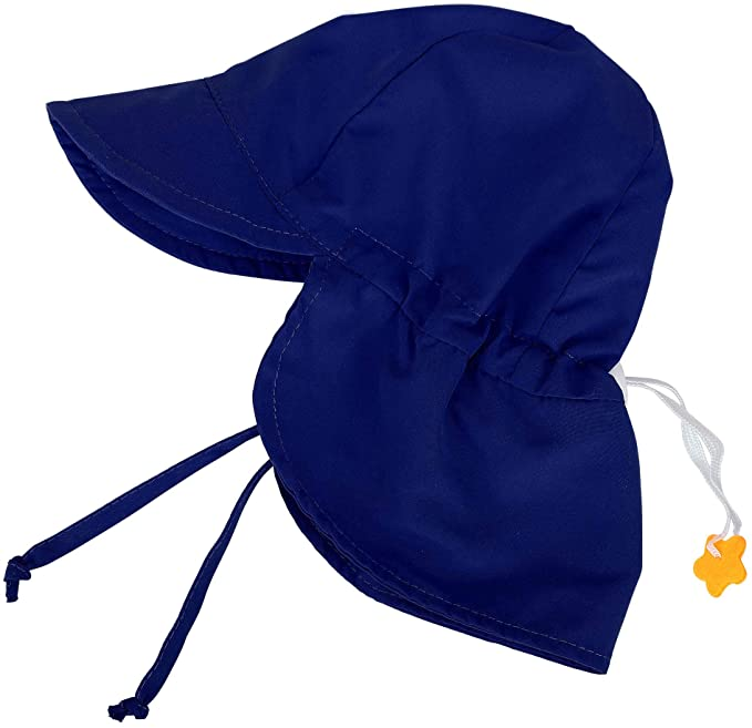 3505f7a9df67 Image Unavailable. Image not available for. Color  SimpliKids UPF 50+ UV  Ray Sun Protection Baby ...