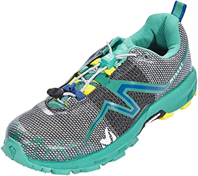 MILLET LD Light Rush, Zapatillas de Trail Running para Mujer: Amazon.es: Zapatos y complementos