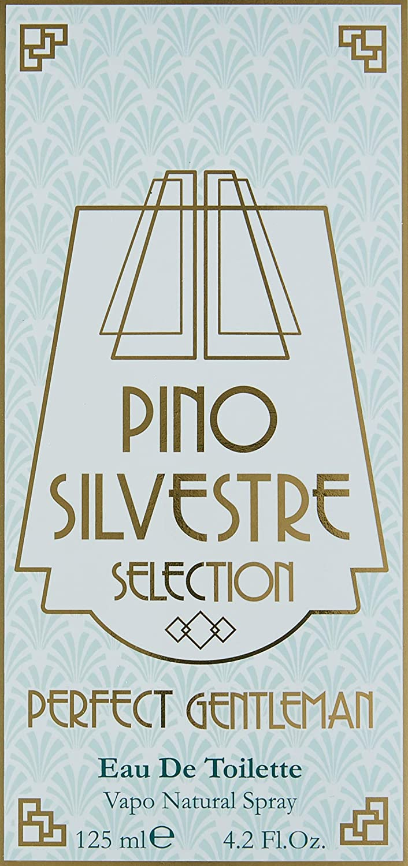 Pino Silvestre Underwood Eau de Toilette 125 ml Spray