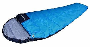 High Peak Action 250 Mummy Sleeping Bag