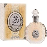 Lattafa Rouat Al Musk For - perfumes for women 100ml - Eau de Parfum