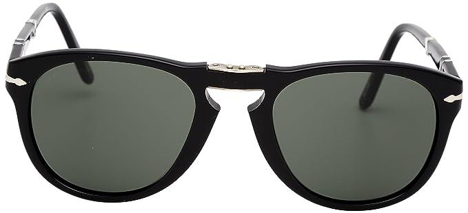 bdce312fa9 Persol PO0714 Men s Sunglasses  Amazon.ca  Luggage   Bags