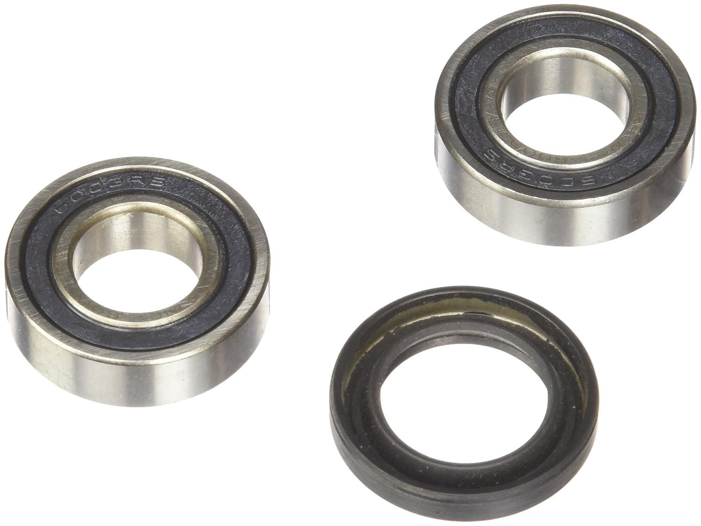 Pivot Works PWRWK-P02-543 Rear Wheel Bearing Kit tr-416868