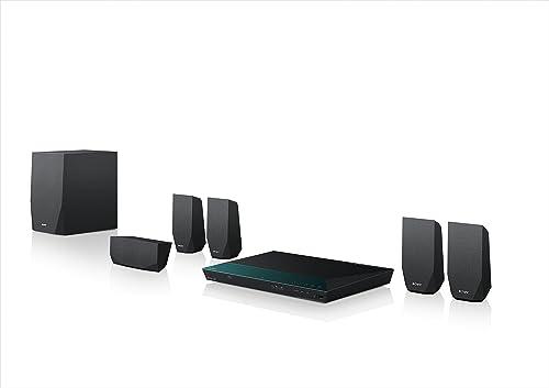Sony BDV-E2100 – Il più Venduto