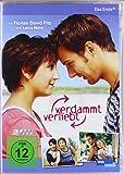Verdammt verliebt [3 DVDs]