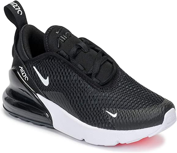 Nike Air Max 270 (PS), Chaussures de Running Compétition