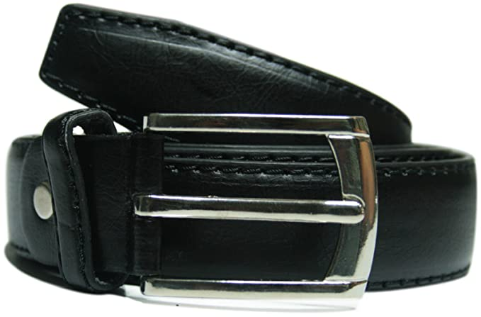 bay24   Femme Jeans pour Homme Courroie de ceinture boucle XXL 3,5 cm  Largeur 7441568bb9f