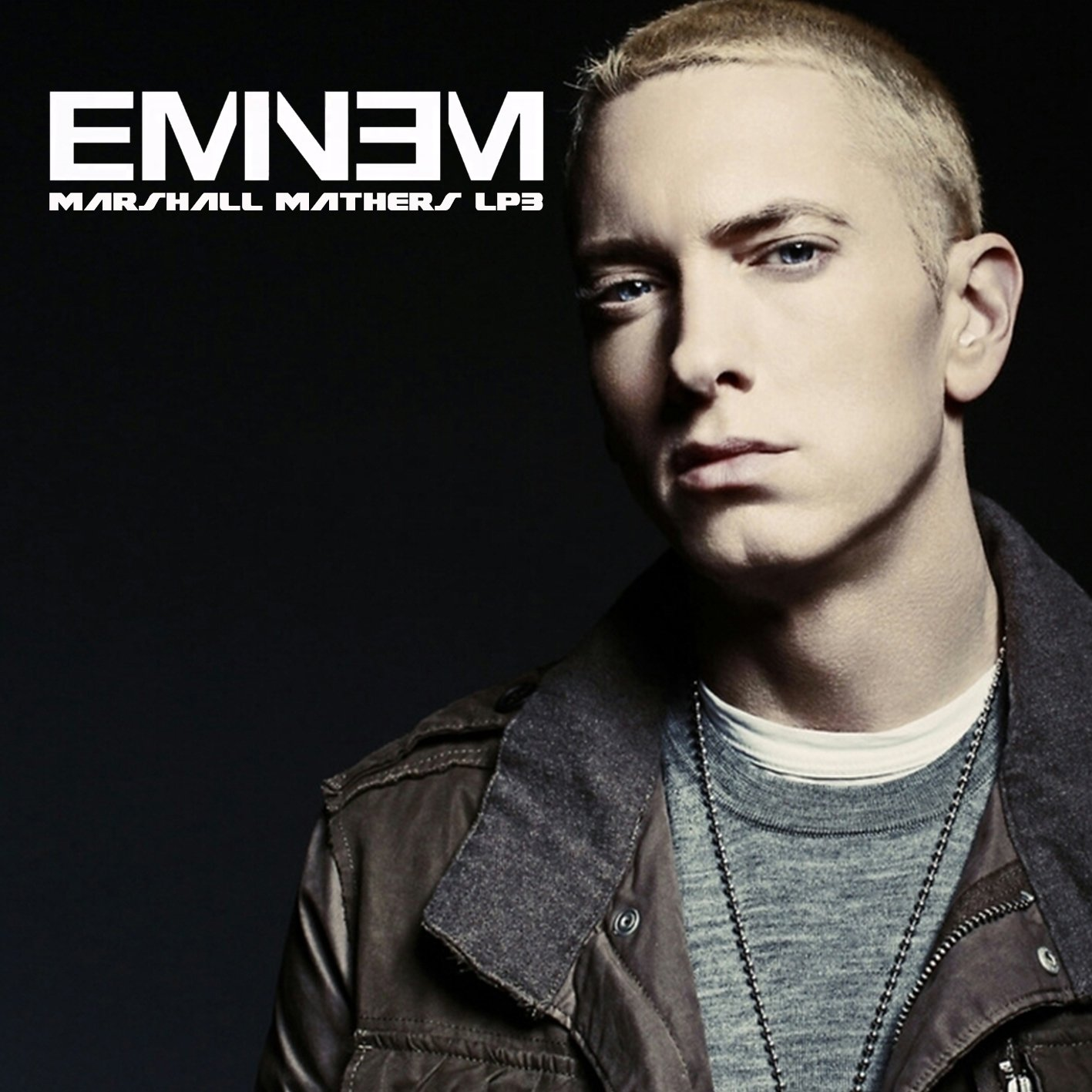 Hol' Up: Eminem's 15-Year Anniversary Of His 'Marshall Mathers LP ...