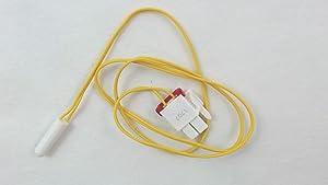 Refrigerator Temperature Sensor - DA32-10105R