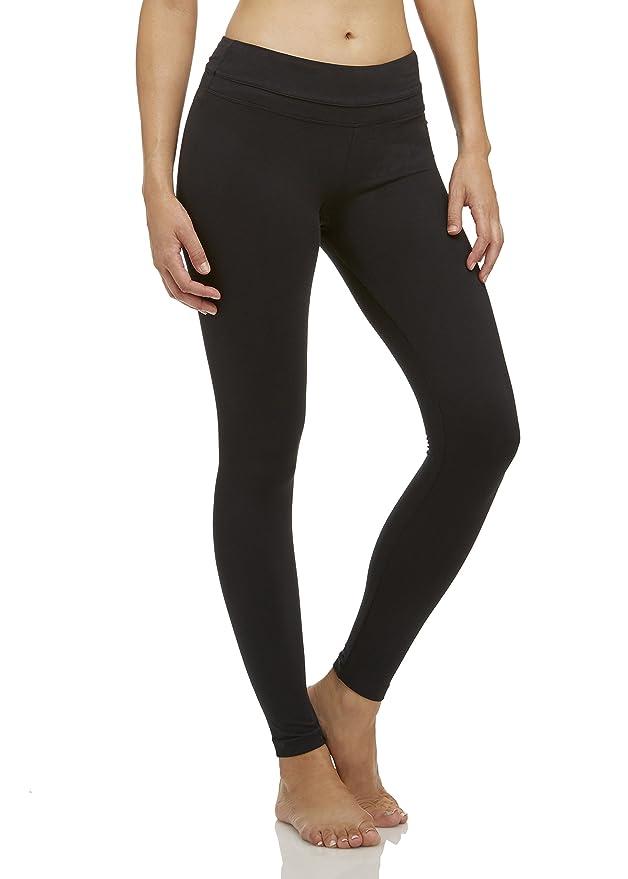 9cc92ab554ad24 Amazon.com  Marika Women s Jordan Performance Slim Legging 27-Inch Inseam