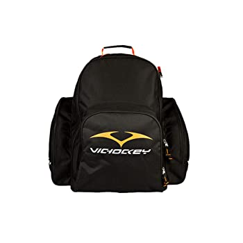 Best Hockey Bag