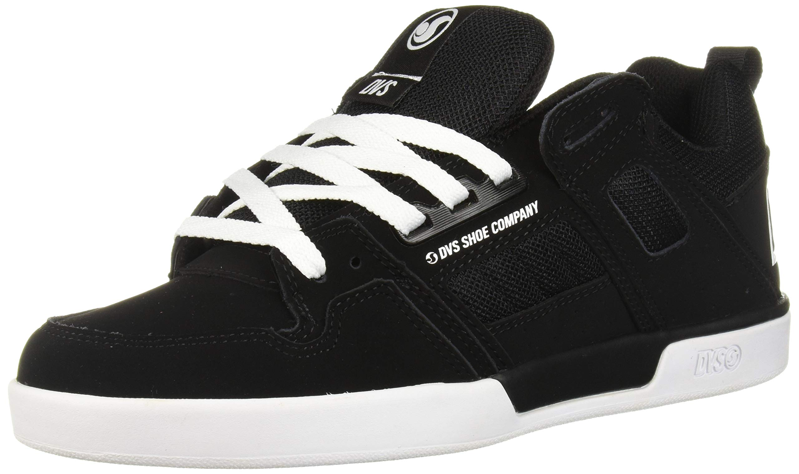 DVS Men's COMANCHE 2.0+ Shoe- Buy