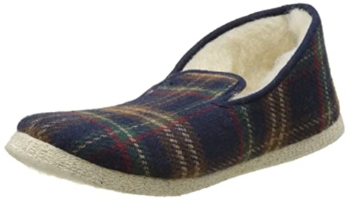 newest collection fdb93 62e7c Rondinaud Women's Tiencho Low-Top Slippers: Amazon.co.uk ...
