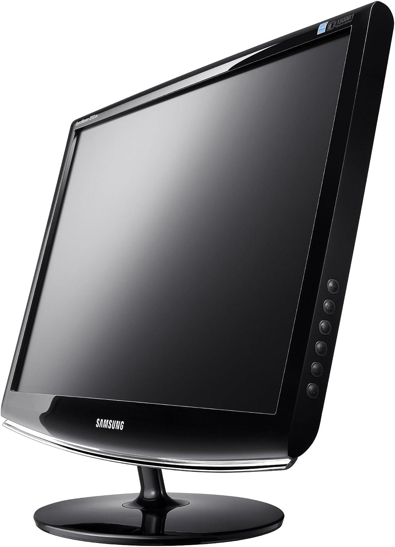 Samsung Syncmaster 2033HD- Televisión HD, pantalla LCD, 20 pulgadas: Amazon.es: Electrónica