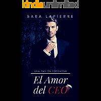 El Amor del CEO (Segunda Edicion)