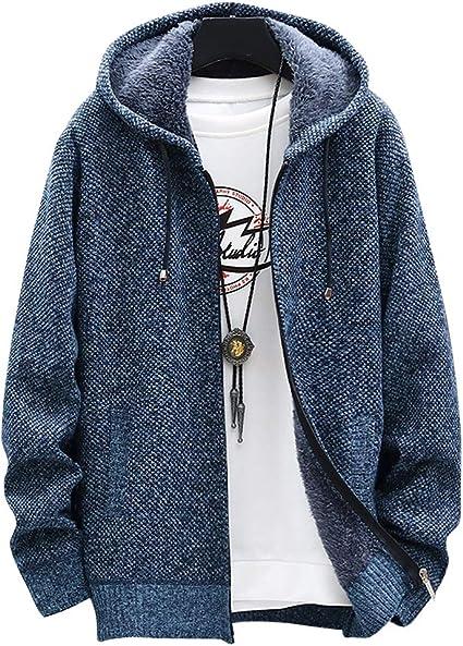 パーカー メンズ アウター コート ロング丈 無地 フード付き 裏起毛 防風 防寒 カジュアル