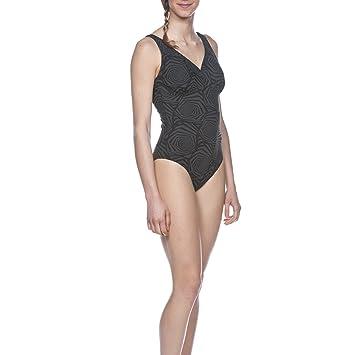 Arena Maillot de bain Body Lift Helga Bonnet D Moins Cher Wiqk3E
