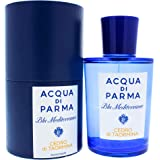 Acqua Di Parma Blu Mediterraneo Cedro di Taormina Eau de Toilette 150ml