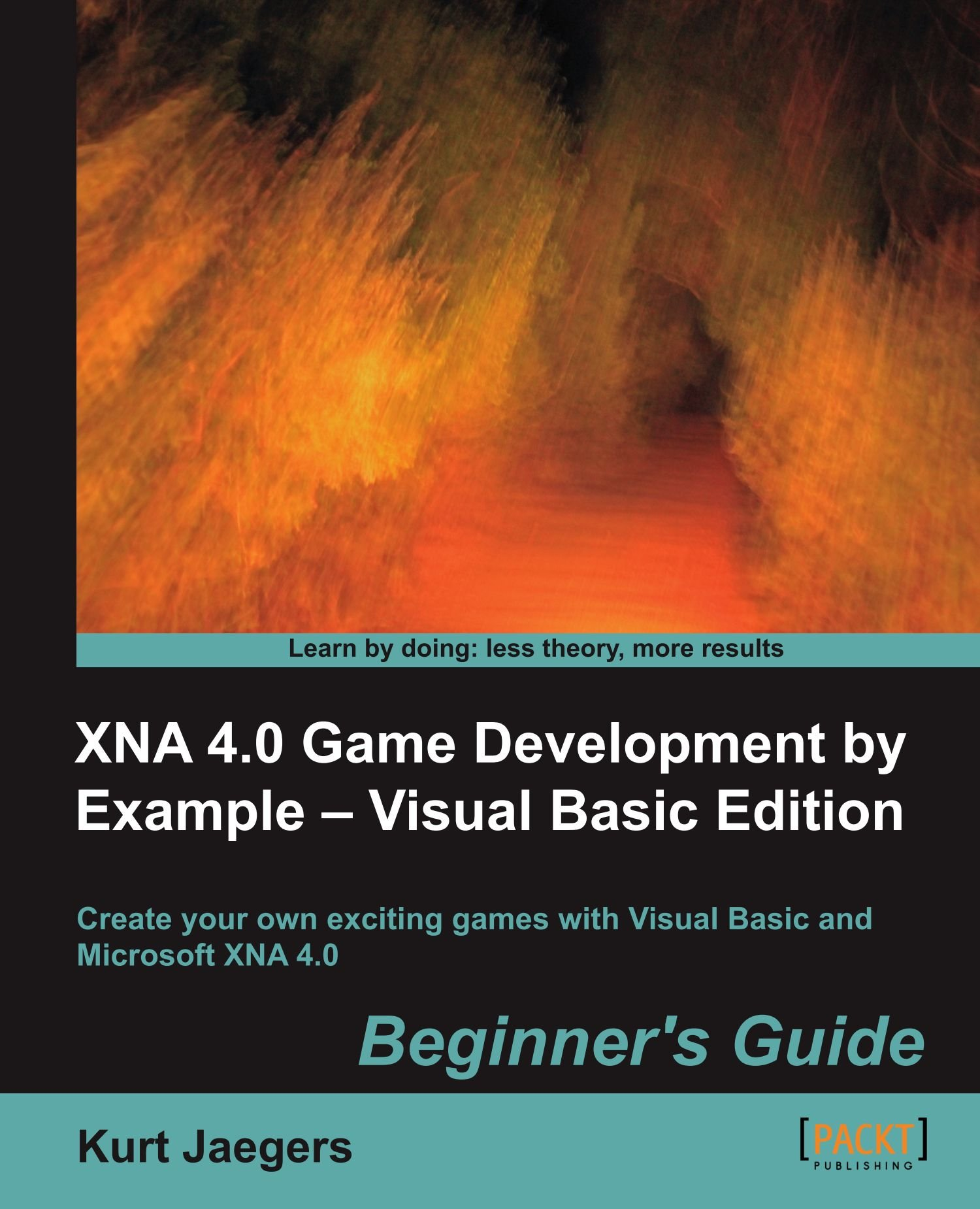Game color theory - Color Game Visual Basic Xna 4 0 Game Development By Example Beginner S Guide Visual