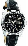 D&G Dolce&Gabbana Unisex-Uhren Bariloche DW0640