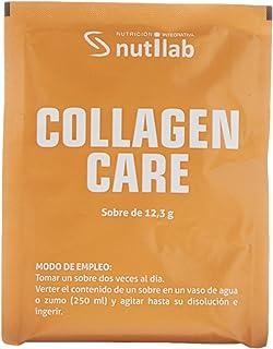 Nutilab Collagen Care - 30 Unidades