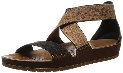 Women's Anna Straps Sandals